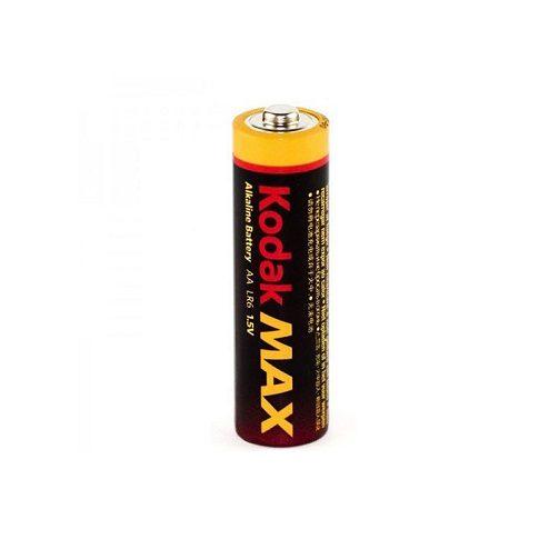 Батарейка Kodak AA