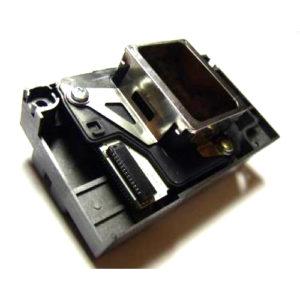 Печатающая головка Epson Оригинал