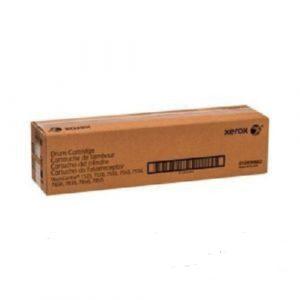 Узел сбора тонера XEROX WC 74xx75xx78xx79xxAL C8000