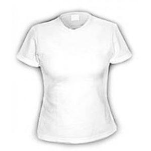 футболки для печати