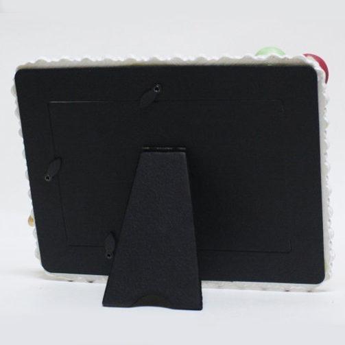 Фоторамка, арт. LCDS