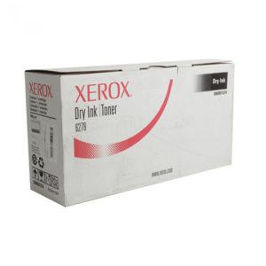 Тонер-картридж XEROX 6279 006R01374