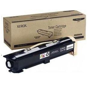 Тонер-картридж Xerox 106R03395