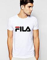 мужская футболка купить
